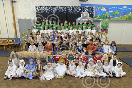 Kings Worthy Primary School, Nativity 185.jpg