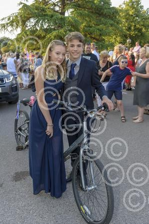 The Romsey School Prom8833.jpg