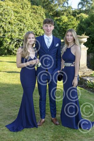 Hampshire Collegiate School prom 5807.jpg