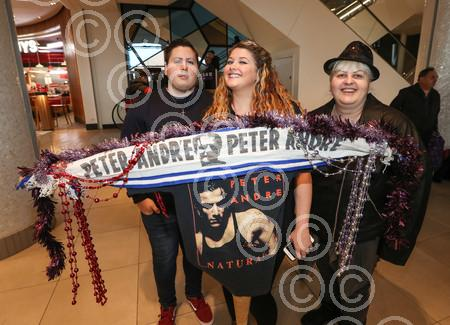 Peter Andre0018A.jpg