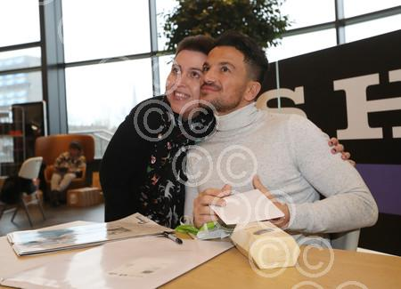 Peter Andre0042A.jpg