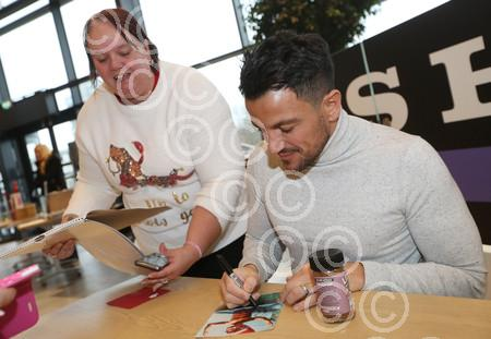 Peter Andre0045A.jpg