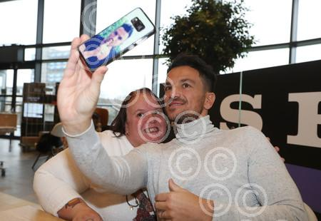 Peter Andre0046A.jpg
