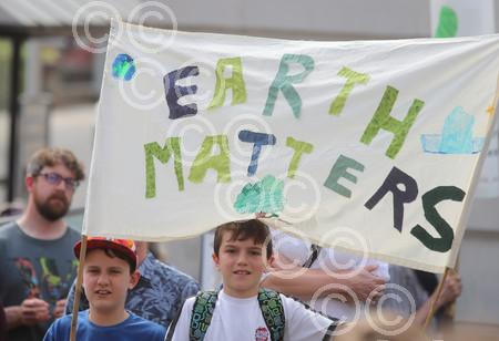 Earth March Day0012A.jpg