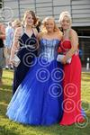 UPPER_SHIRLEY_PROM-014.jpg