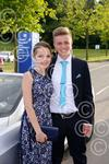 UPPER_SHIRLEY_PROM-248.jpg