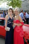 UPPER_SHIRLEY_PROM-256.jpg