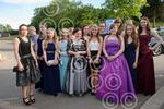 UPPER_SHIRLEY_PROM-267.jpg