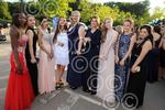 UPPER_SHIRLEY_PROM-324.jpg