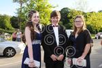 UPPER_SHIRLEY_PROM-327.jpg