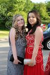 UPPER_SHIRLEY_PROM-332.jpg