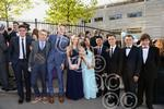 UPPER_SHIRLEY_PROM-337.jpg