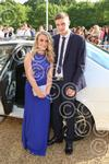 Woodlands_Community_School_prom_39.jpg