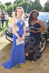 Woodlands_Community_School_prom_42.jpg