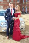 Woodlands_Community_School_prom_67.jpg