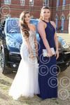 Woodlands_Community_School_prom_73.jpg