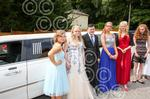 Oak Lodge Prom006A.jpg