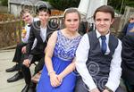 Oak Lodge Prom012A.jpg