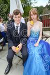 Oak Lodge Prom013A.jpg