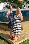 Ladies Day at the Boat show    0008.jpg