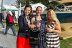 Ladies Day at the Boat show    0015.jpg