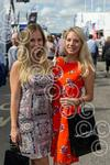 Ladies Day at the Boat show    0018.jpg
