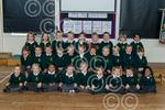 Romsey Abbey CofE Primary First Class 16_17   0006.jpg