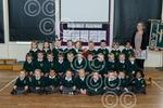 Romsey Abbey CofE Primary First Class 16_17   0013.jpg
