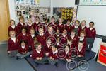 Springhill Catholic Primary first class 16_17   0045.jpg