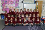Springhill Catholic Primary first class 16_17   0047.jpg