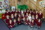 Springhill Catholic Primary first class 16_17   0051.jpg