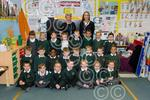 Thornhill Primary first class 16_17   0006.jpg