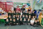 Thornhill Primary first class 16_17   0013.jpg