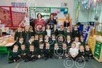 Thornhill Primary first class 16_17   0018.jpg