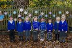 Ampfield CofE Primary First Class 16_17   0030.jpg