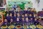 Bevois Town Primary first class 16_17   0024.jpg
