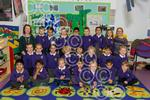 Bevois Town Primary first class 16_17   0028.jpg