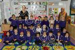 Bevois Town Primary first class 16_17   0035.jpg