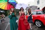 Upper Shirley High prom 2017005.jpg