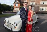 New Forest Academy Prom062A.jpg