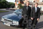 New Forest Academy Prom069A.jpg