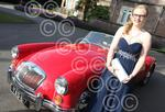 New Forest Academy Prom070A.jpg