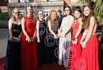 New Forest Academy Prom086A.jpg