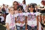 Little Mix087A.jpg