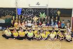 Ampfield CofE Primary Nativity 211.jpg
