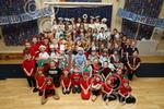 Shakespeare yr 2 Nativity089A.jpg