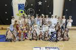 year R Chandlers Ford Infant Nativity 241.jpg