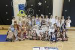 year R Chandlers Ford Infant Nativity 244.jpg