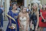The Romsey School Prom8708.jpg