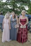 The Romsey School Prom8736.jpg